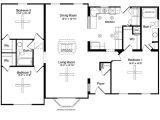 Small Modular Home Floor Plan Small Modular Home Floor Plans Bestofhouse Net 27759
