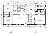 Small Modular Home Floor Plan Small Modular Homes Floor Plans Modular Homes Inside