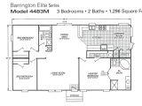 Small Modular Homes Floor Plans Floorplans Home Designs Free Blog Archive Indies