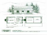 Small Modular Homes Floor Plans Small Modular Homes Floor Plans Small Cabin Floor Plans
