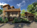 Small Mountain Home Plans Log Cabin In the Mountains Small Mountain Cabin House