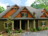 Small Mountain Home Plans Small Mountain House Floor Plans House Design Plans