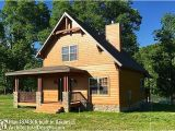 Small Mountain Home Plans Small Mountain House Plans Smalltowndjs Com
