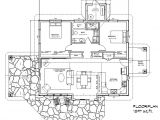 Small Off Grid Home Plans Awesome Off the Grid House Plans 10 Off the Grid Small