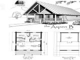 Small Off Grid Home Plans Small Cabin House Floor Plans Small Off Grid Cabin