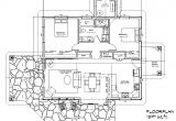 Small Off the Grid House Plans Awesome Off the Grid House Plans 10 Off the Grid Small