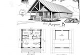 Small Off the Grid House Plans Small Cabins Off the Grid Small Cabin House Floor Plans