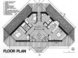 Small Passive solar Home Plans House Plans solar House Plans Home Designs