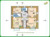 Small Passive solar Home Plans Passive solar House Plans Small House Passive solar Plans