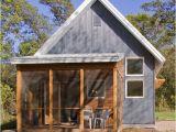 Small Passive solar Home Plans Passive solar Minnesota House On the Prairie