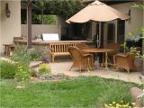 Small Patio Home Plan 15 Fabulous Small Patio Ideas to Make Most Of Small Space