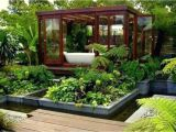 Small Patio Home Plan 17 Best Diy Garden Ideas Project Vegetable Gardening