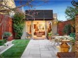 Small Patio Home Plan 20 Small Patio Designs Ideas Design Trends Premium