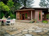 Small Patio Home Plan Best Patio Designs Small Patio Home House Plans Small