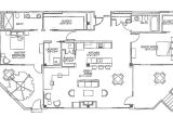 Small Patio Home Plan Patio Homes Willamette View Continuing Care Portland