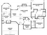 Small Patio Home Plan Patio House Plans Smalltowndjs Com