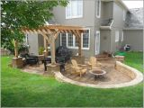 Small Patio Home Plan Small Patio Ideas to Improve Your Small Backyard area