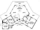 Small Pie Shaped Lot House Plans Amusing Pie Shaped Lot House Plans Images Exterior Ideas