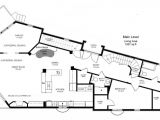 Small Pie Shaped Lot House Plans Small Villa House Plans Joy Studio Design Gallery Best