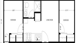 Small Portable Home Plans Tiny House On Wheels Floor Plans Www Imgkid Com the
