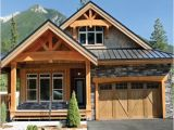 Small Post and Beam Home Plans Post and Beam Houses Rustic Post and Beam Homes Old Barn