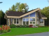 Small Post and Beam Home Plans Post and Beam Houses Small Post and Beam Cottages Small