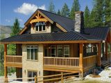 Small Post and Beam Home Plans Scintillating Beam and Post House Plans Photos Best