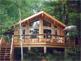 Small Post and Beam Home Plans Small Post and Beam Cabins Post and Beam Cabin Plans