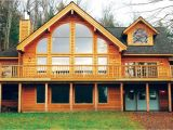 Small Post and Beam Home Plans Small Post and Beam Cabins Small Post and Beam Home Plans