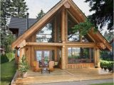 Small Post and Beam Home Plans Small Post and Beam House Plans In Noble Ideas