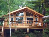Small Post and Beam Home Plans Small Post Beam House Plans Home Design and Style