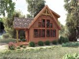 Small Post and Beam Home Plans Small Timber Frame Cabin Plans Small Post and Beam Cabins