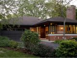 Small Prairie Style Home Plans Special Small Prairie Style House Plans House Style Design