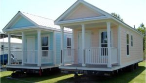 Small Prefab Home Plans Minimalist Small Modular Home Designs