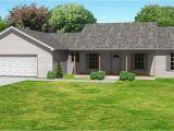 Small Ranch Home Plans Mas1016 Jpg