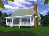 Small Ranch Home Plans Small Ranch Home Floor Plan Two Bedrooms