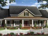 Small Ranch Home Plans Small Ranch House Plans Country Ranch House Plans 1 Story