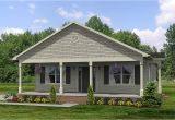 Small Ranch Home Plans Small Ranch House Plans Rugdots Com