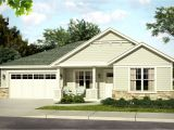Small Ranch Home Plans Small Ranch House Plans with Front Porch