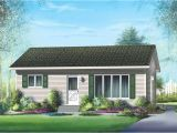Small Ranch Home Plans Small Traditional Ranch House Plans Home Design Pi