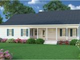 Small Ranch Home Plans This Cozy southern Ranch House Plan now Has An isometric