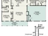 Small Ranch Homes Floor Plans Small Ranch Home Plans Smalltowndjs Com
