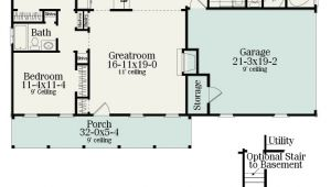 Small Ranch Homes Floor Plans Small Ranch Home Plans Smalltowndjs Com