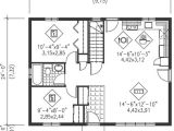 Small Ranch Homes Floor Plans Small Traditional Ranch House Plans Home Design Pi