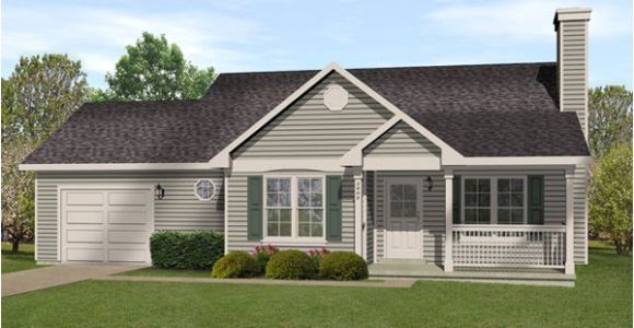 Small Ranch Style Home Plans Small Ranch Home Plans Smalltowndjs Com