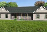 Small Ranch Style Home Plans Small Ranch House Plans with Front Porch