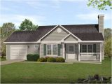 Small Rancher House Plans House Plans and Design House Plans Small Ranch Homes