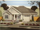 Small Rancher House Plans Small House Plans Small Ranch House Plan 059h 0157 at