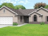 Small Rancher House Plans Small Ranch House Plan 3 Bedroom Ranch House Plan the