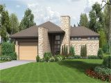 Small Rancher House Plans Small Ranch House Plans Modern Ranch House Plans Home